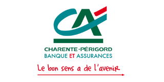 Cr�dit Agricole Charente-P�rigord