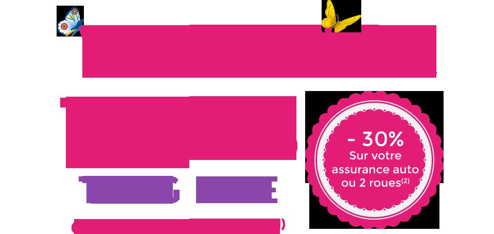 Credit Agricole Charente Perigord Vente Flash Printemps 2018